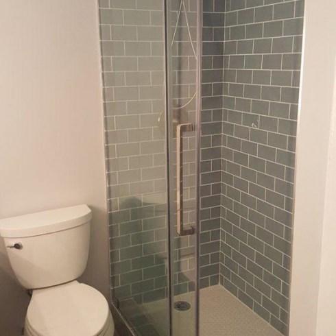 bathroom-remodeling-contractors