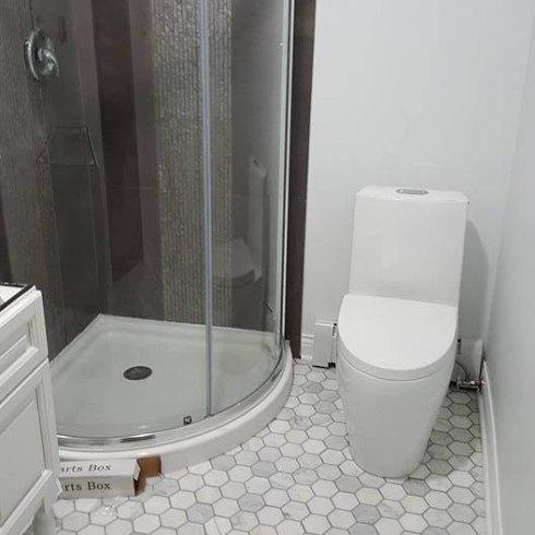 bathroom-remodeling125