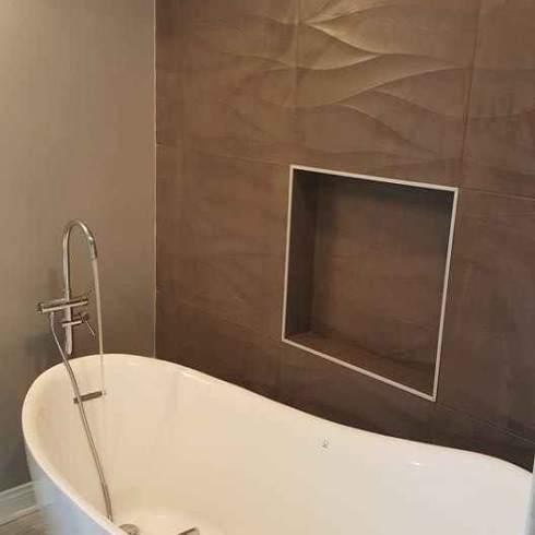 bathroom-remodeling143