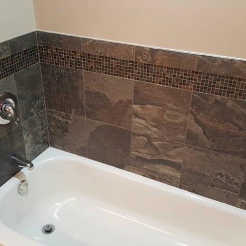 bathroom-remodeling223