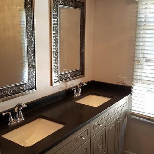 bathroom-remodeling345