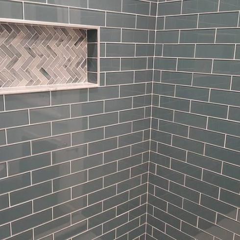 bathroom-remodeling36