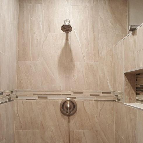 bathroom-remodeling45