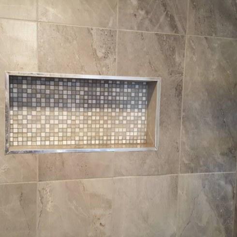 bathroom-remodeling85