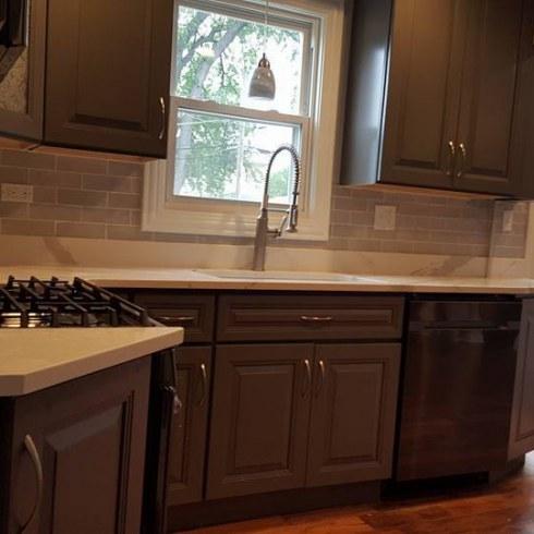 kitchen-remodeling10