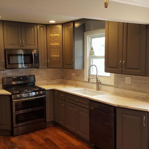 kitchen-remodeling133