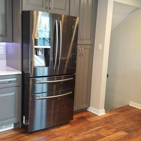 kitchen-remodeling136