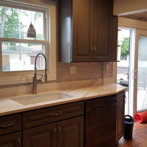 kitchen-remodeling177