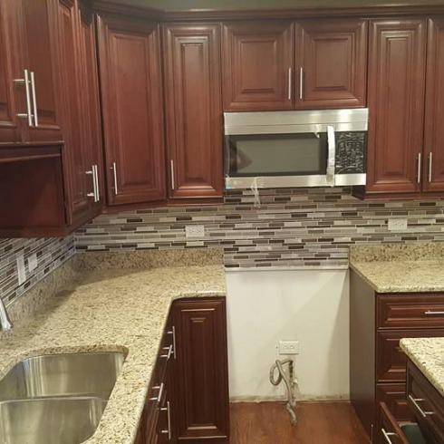 kitchen-remodeling19.2