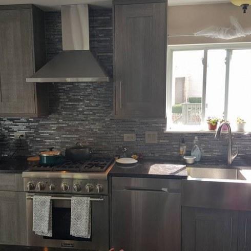 kitchen-remodeling29