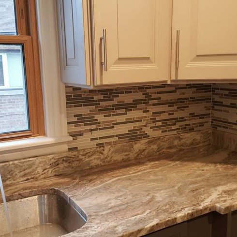 kitchen-remodeling345