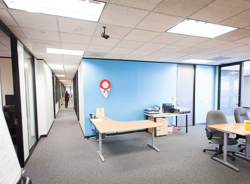 office-remodeln