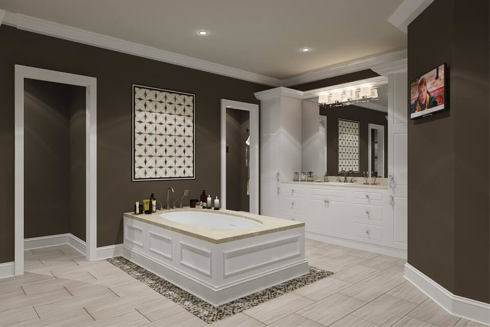 Bathroom Remodeling Chicago Bathroom Remodeling Contractors Roman Classy Bath Remodeling Chicago Collection