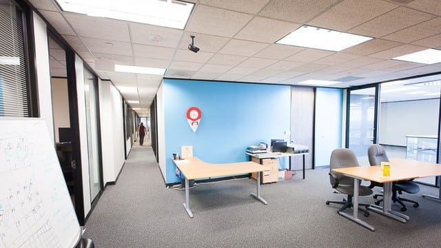 commercial remodeling chicago