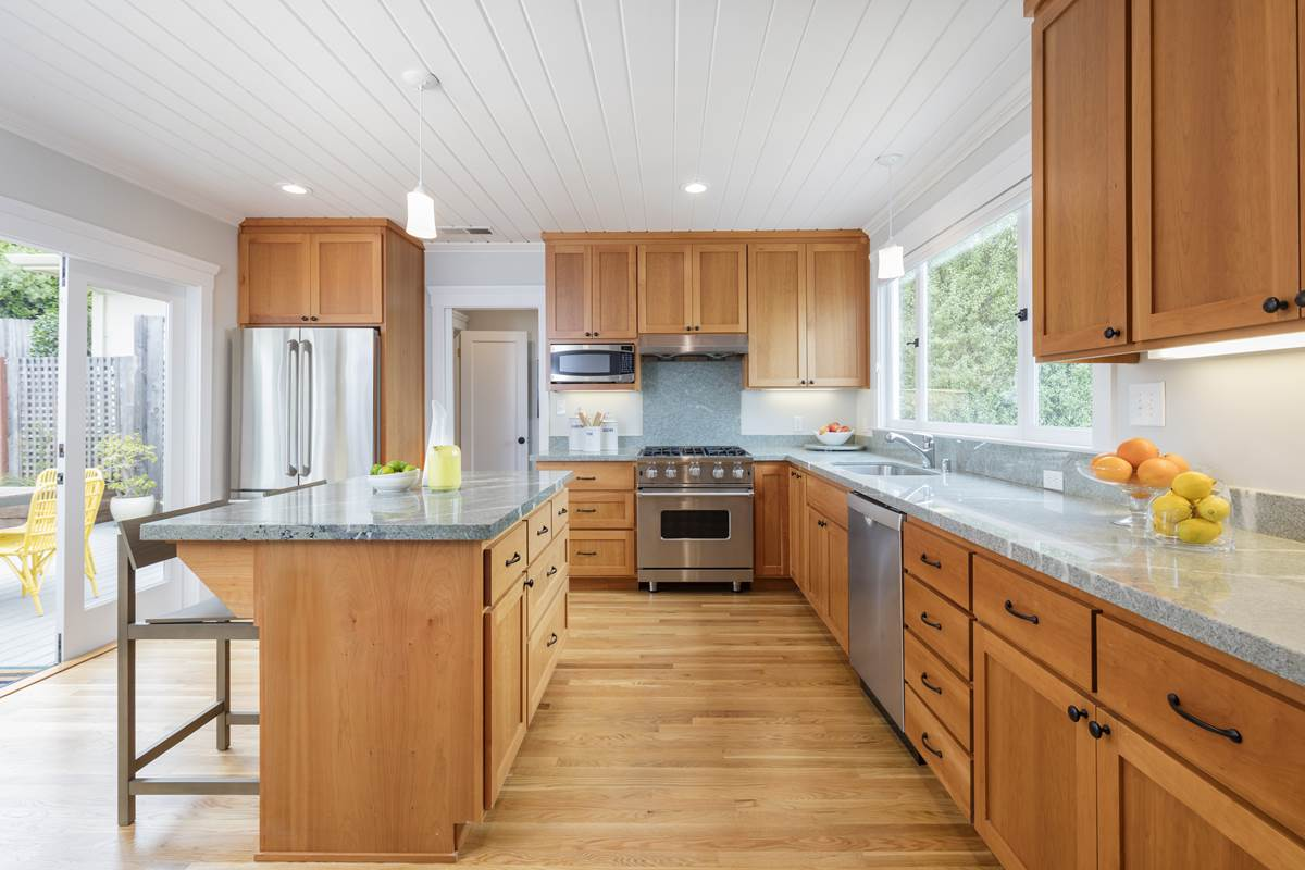 3 Tips for a Dream Home Kitchen Remodeling in Chicago, IL